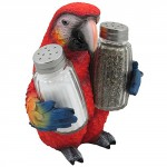parrot themed gifts